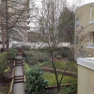 """Photo 36: 202 5626 LARCH Street in Vancouver: Kerrisdale Condo for sale in """"WILSON HOUSE"""" (Vancouver West)  : MLS®# R2533600"""