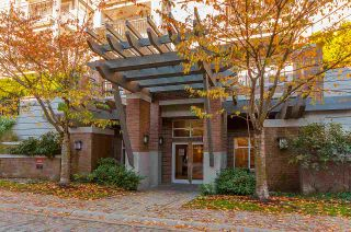"""Photo 9: 314 4799 BRENTWOOD Drive in Burnaby: Brentwood Park Condo for sale in """"BRENTWOOD GATE-THOMSON HOUSE"""" (Burnaby North)  : MLS®# R2322320"""