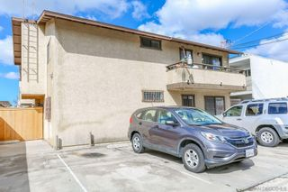 Photo 6: NORTH PARK Condo for sale : 2 bedrooms : 4077 Illinois St #1 in San Diego