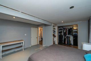 Photo 26: 6 WILSON Drive: Devon House for sale : MLS®# E4251063
