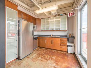 Photo 12: 300 1419 9 AV SE in Calgary: Inglewood Office for sale : MLS®# C4172005