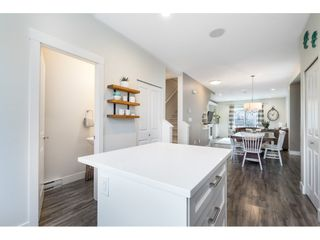 """Photo 20: 40 3039 156 Street in Surrey: Grandview Surrey Townhouse for sale in """"NICHE"""" (South Surrey White Rock)  : MLS®# R2526239"""
