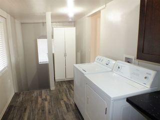 Photo 8: 487 STUART Street in Hope: Hope Center House for sale : MLS®# R2448697