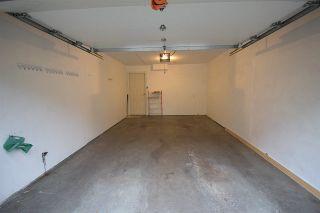 "Photo 34: 7 5740 GARRISON Road in Richmond: Riverdale RI Townhouse for sale in ""EDENBRIDGE"" : MLS®# R2548387"