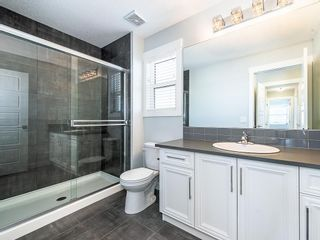 Photo 18: 166 SKYVIEW Circle NE in Calgary: Skyview Ranch Row/Townhouse for sale : MLS®# C4277691