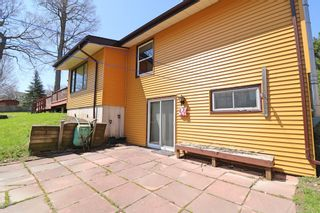 Photo 18: 37 Halstead Drive in Roseneath: House for sale : MLS®# 192863
