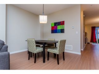 Photo 6: 10153 241 STREET in Maple Ridge: Albion House for sale : MLS®# R2029214