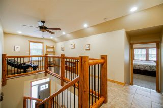 Photo 22: 800 HOT SPRINGS Road: Harrison Hot Springs House for sale : MLS®# R2583449