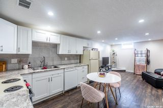 Photo 21: 1448 Shannon Road in Regina: Whitmore Park Residential for sale : MLS®# SK840956