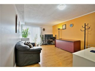 "Photo 14: 8184 116TH Street in Delta: Scottsdale 1/2 Duplex for sale in ""MCCLOSKEY"" (N. Delta)  : MLS®# F1418277"