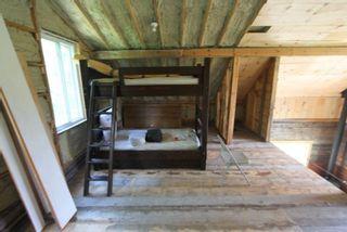Photo 10: Lt 12 N Doyle Road in Kawartha Lakes: Rural Bexley House (1 1/2 Storey) for sale : MLS®# X5357700