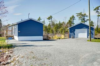 Photo 28: 64 Runway Court in Devon: 30-Waverley, Fall River, Oakfield Residential for sale (Halifax-Dartmouth)  : MLS®# 202111214