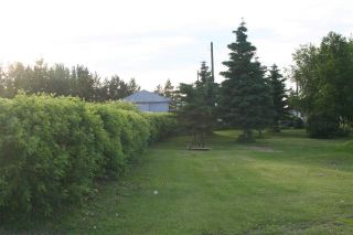 Photo 16: 27232 TWP RD 511: Rural Parkland County House for sale : MLS®# E4254971