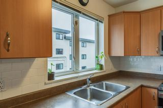 Photo 10: 302 2940 Harriet Rd in : SW Gorge Condo for sale (Saanich West)  : MLS®# 859049