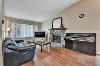 """Photo 4: 10133 147A Street in Surrey: Guildford House for sale in """"GREEN TIMBERS"""" (North Surrey)  : MLS®# R2591161"""