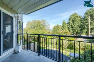 Photo 16: 216 3770 MANOR Street in Burnaby: Central BN Condo for sale (Burnaby North)  : MLS®# R2615683