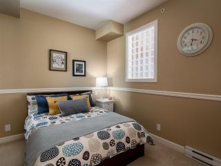 """Photo 13: 523 8288 207A Street in Langley: Willoughby Heights Condo for sale in """"Yorkson Creek Walnut Ridge 2"""" : MLS®# R2546058"""