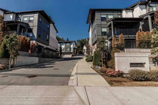 Main Photo: 2 34825 DELAIR Road in Abbotsford: Abbotsford East Townhouse for sale : MLS®# R2613193