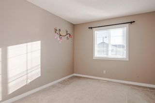 Photo 31: 149 West Ranch Place SW in Calgary: West Springs Residential for sale : MLS®# A1060894