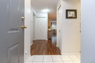 Photo 21: 104 1014 Rockland Ave in Victoria: Vi Rockland Condo for sale : MLS®# 869806