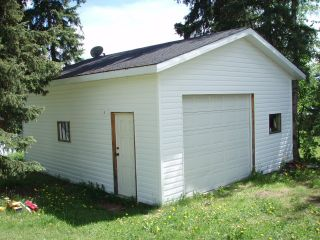 Photo 10: 7404 EUGENE Road in Prince George: Lafreniere House for sale (PG City South (Zone 74))  : MLS®# N202165