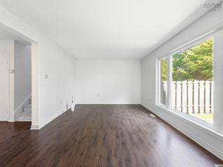 Photo 11: 7 Chelsea Lane in Halifax: 5-Fairmount, Clayton Park, Rockingham Residential for sale (Halifax-Dartmouth)  : MLS®# 202125418