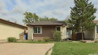 Photo 34: 839 Athlone Drive North in Regina: McCarthy Park Residential for sale : MLS®# SK870614