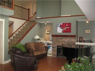 """Photo 4: 11649 RITCHIE Avenue in Maple Ridge: East Central House for sale in """"GREYSTONE"""" : MLS®# V915004"""