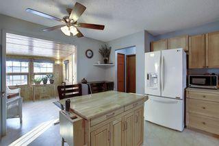 Photo 16: 239 54 Avenue E: Claresholm Detached for sale : MLS®# A1065158