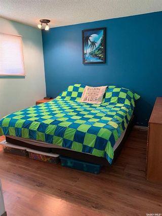 Photo 11: 4920 Post Street in Macklin: Residential for sale : MLS®# SK838910