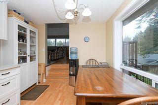 Photo 6: 2389 Christan Dr in SOOKE: Sk Broomhill House for sale (Sooke)  : MLS®# 831865