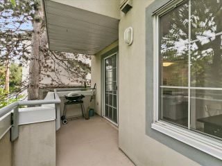 """Photo 26: 202 825 W 15TH Avenue in Vancouver: Fairview VW Condo for sale in """"The Harrod"""" (Vancouver West)  : MLS®# R2614837"""
