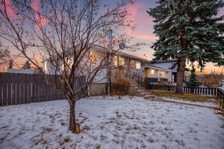 Photo 34: 7604 24 Street SE in Calgary: Ogden Detached for sale : MLS®# A1050500