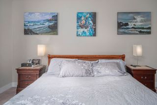"""Photo 18: 32619 PRESTON Boulevard in Mission: Mission BC House for sale in """"HORNE CREEK"""" : MLS®# R2625065"""