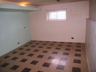 Photo 8: 245 OSBORNE Avenue in New Westminster: GlenBrooke North House for sale : MLS®# V818126