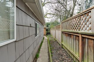 Photo 33: 1659 Kisber Ave in : SE Mt Tolmie House for sale (Saanich East)  : MLS®# 867420