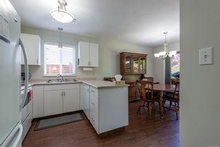 Photo 9: 598 Rebecca Pl in : CR Willow Point House for sale (Campbell River)  : MLS®# 876470