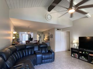 Photo 27: Condo for sale : 2 bedrooms : 2160 S Palm Canyon Drive #8 in Palm Spring