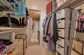 Photo 22: 202 10140 150 Street in Edmonton: Zone 21 Condo for sale : MLS®# E4238755