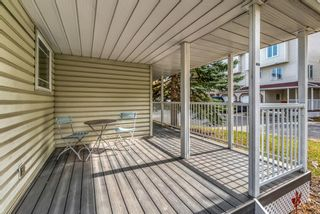 Photo 37: 192 Inglewood Cove SE in Calgary: Inglewood Row/Townhouse for sale : MLS®# A1039017