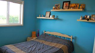 Photo 9: 14911 132 Street NW: Edmonton House for sale : MLS®# E3305034