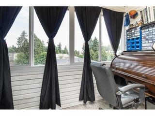 Photo 25: 301 32097 TIMS Avenue in Abbotsford: Abbotsford West Condo for sale : MLS®# R2482419