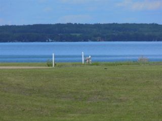 Photo 3: 1 SUNSET HARBOUR: Rural Wetaskiwin County Rural Land/Vacant Lot for sale : MLS®# E4161228