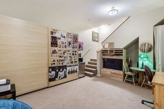 """Photo 16: 2539 EAST Mall in Vancouver: University VW Townhouse for sale in """"LOGAN LANE"""" (Vancouver West)  : MLS®# R2447292"""