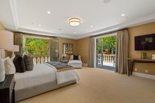 Photo 60: House for sale : 7 bedrooms : 11025 Anzio Road in Bel Air