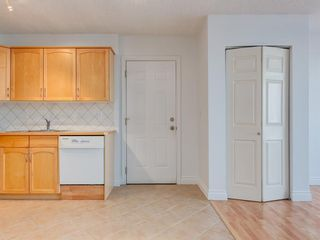 Photo 4: 10 1815 26 Avenue SW in Calgary: South Calgary Apartment for sale : MLS®# A1118467