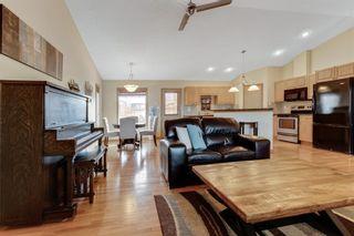 Photo 10: 2302 28 Avenue: Nanton Detached for sale : MLS®# A1081332