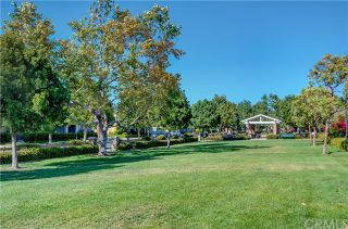 Photo 29: 15508 Bonsai Way Unit 21 in Tustin: Residential Lease for sale (CG - Columbus Grove)  : MLS®# PW21131507