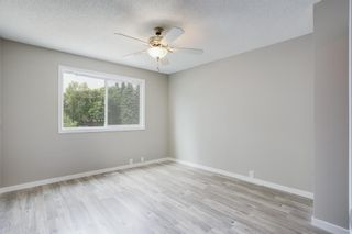 Photo 10: 11 Emberdale Way SE: Airdrie Detached for sale : MLS®# A1124079