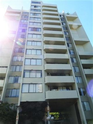 """Photo 21: 306 4200 MAYBERRY Street in Burnaby: Metrotown Condo for sale in """"TIMES SQUARE"""" (Burnaby South)  : MLS®# R2564955"""